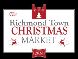 Richmond Town Christmas Market